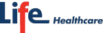 life-healthcare-logo-transparent-contact
